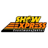 Logo von Show Express