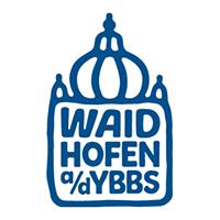 Logo Waidhofen an der Ybbs