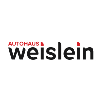 Logo vom Autohaus Weislein