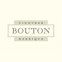 Logo der Vinothek Bouton