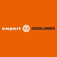 Logo von Expert Oberklammer