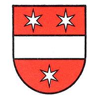 Wappen Ardagger