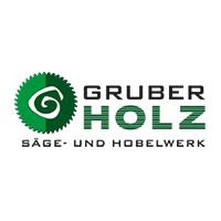 Gruber Holz