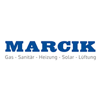 Installateur Marcik
