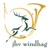 Logo des Jagdhornverein Windhag