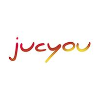jucyou