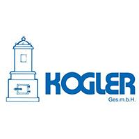 Kogler Ges.m.b.H.