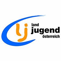 Logo der Landjugend Österreich