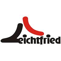 Logo von Leichtfried
