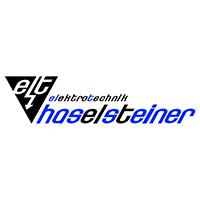 Elektrotechnik Haselsteiner