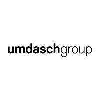 Umdaschgroup