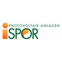Logo der Firma ispor