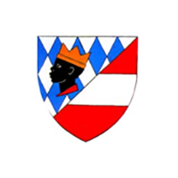 Wappen Neuhofen