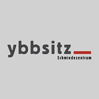 Logo vom Schmiedezentrum Ybbsitz