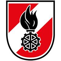 Logo der freiwilligen Feuerwehr Windhag