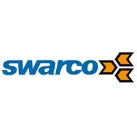 Logo von Swarco