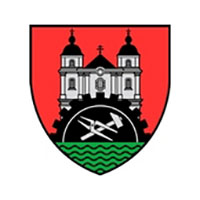 Wappen Sonntagberg