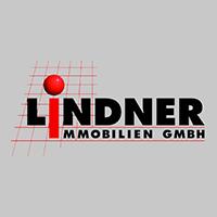 Lindner Immobilien