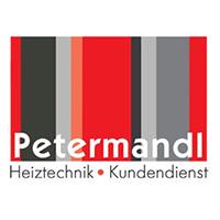 Logo von Petermandl