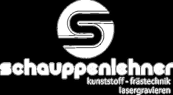 Firma Christian Schauppenlehner